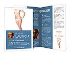 0000090162 Brochure Templates