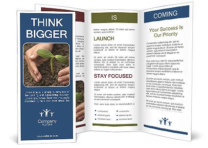 0000090163 Brochure Template