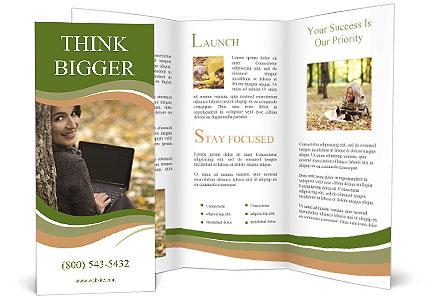 0000090164 Brochure Template