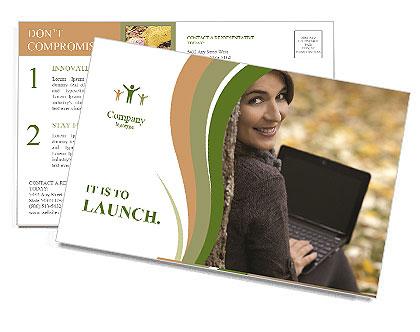 0000090164 Postcard Template