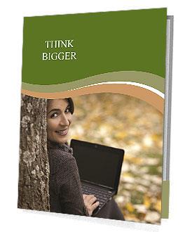 0000090164 Presentation Folder