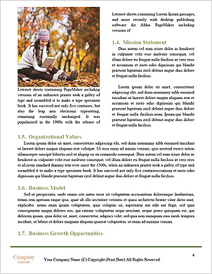 0000090164 Word Template - Page 4