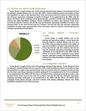 0000090164 Word Template - Page 7