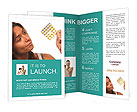 0000090165 Brochure Templates