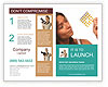 0000090165 Brochure Template