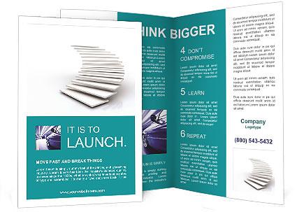 0000090166 Brochure Template