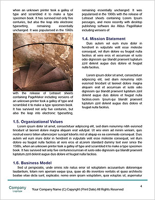 0000090166 Word Template - Page 4