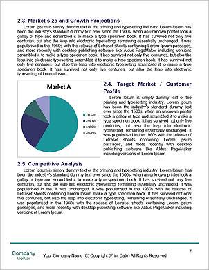 0000090166 Word Template - Page 7