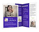 0000090167 Brochure Template