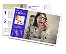 0000090167 Postcard Template