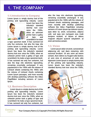 0000090167 Word Template - Page 3