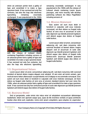 0000090167 Word Template - Page 4
