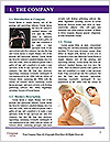 0000090168 Word Template - Page 3