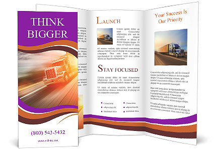 0000090169 Brochure Template