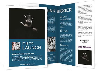 0000090170 Brochure Template
