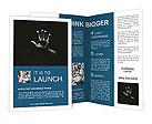 0000090170 Brochure Templates