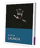 0000090170 Presentation Folder
