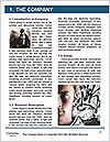 0000090170 Word Template - Page 3