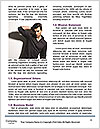0000090170 Word Template - Page 4