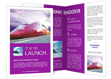 0000090171 Brochure Template