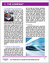0000090171 Word Template - Page 3