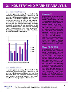 0000090171 Word Template - Page 6