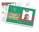 0000090173 Postcard Templates