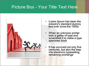 Real Estate Market PowerPoint Template - Slide 13
