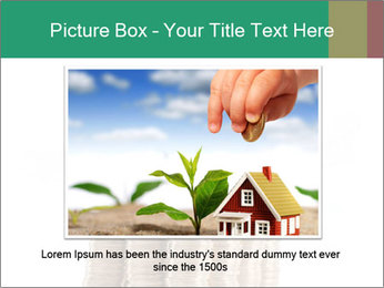 Real Estate Market PowerPoint Template - Slide 15