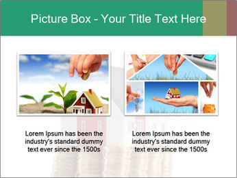 Real Estate Market PowerPoint Template - Slide 18