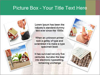 Real Estate Market PowerPoint Template - Slide 24