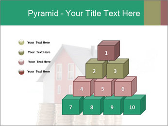Real Estate Market PowerPoint Template - Slide 31