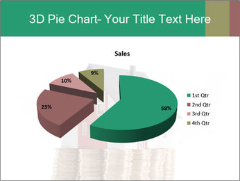 Real Estate Market PowerPoint Template - Slide 35