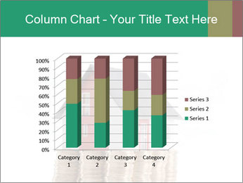 Real Estate Market PowerPoint Template - Slide 50