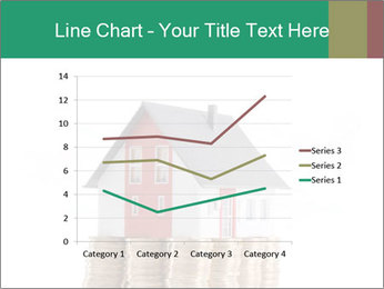 Real Estate Market PowerPoint Template - Slide 54