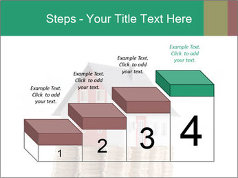 Real Estate Market PowerPoint Template - Slide 64