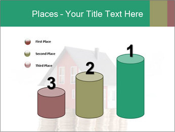 Real Estate Market PowerPoint Template - Slide 65