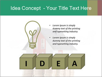 Real Estate Market PowerPoint Template - Slide 80