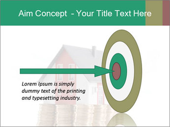 Real Estate Market PowerPoint Template - Slide 83