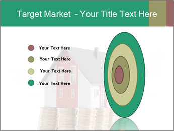 Real Estate Market PowerPoint Template - Slide 84