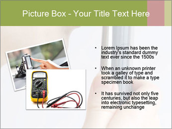 Alcoholometer PowerPoint Template - Slide 20