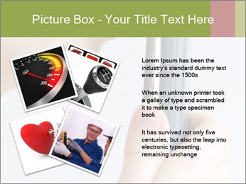 Alcoholometer PowerPoint Template - Slide 23