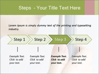 Alcoholometer PowerPoint Template - Slide 4