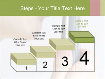 Alcoholometer PowerPoint Template - Slide 64