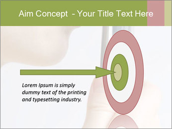 Alcoholometer PowerPoint Template - Slide 83