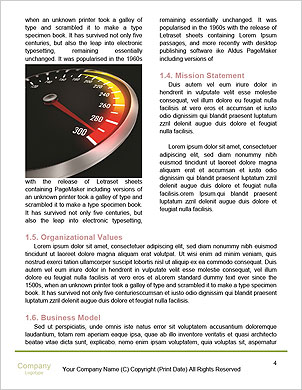 0000090174 Word Template - Page 4