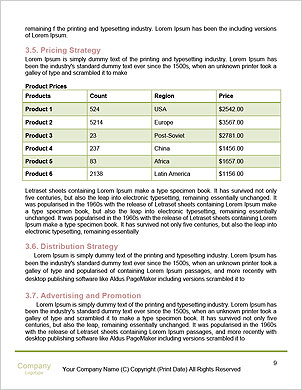 0000090174 Word Template - Page 9