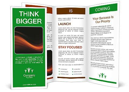 0000090175 Brochure Template