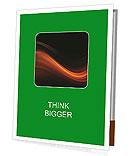 0000090175 Presentation Folder