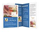 0000090176 Brochure Template